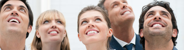 Happy People. Check satisfaction and Jobs at Wageindicator, Mywage, Paywizard and Paycheck.